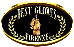Best Gloves Firenze